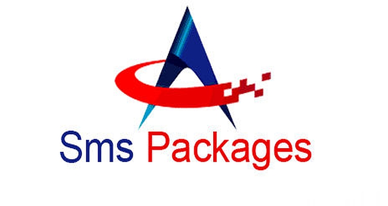 Warid SMS Package Daily Weekly Monthly