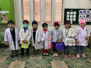 Best Montessori in Karachi (Updated List with Fees)