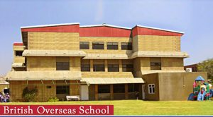 List of Top Schools In Karachi [Updated Fees]