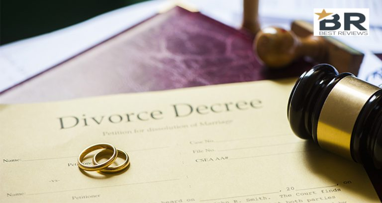 Divorce Law and Procedure in Pakistan