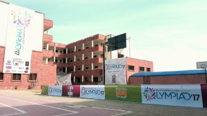 Best Islamic Schools in Karachi List [With Fees]