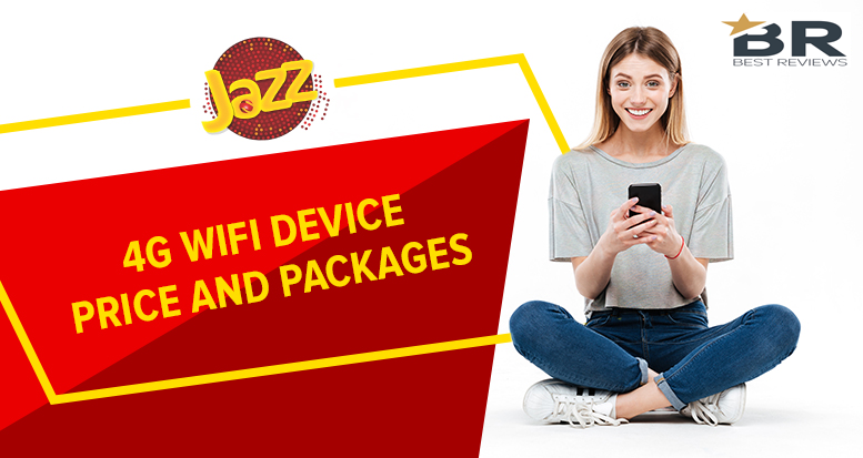 Jazz-4G-Wifi-Device-Price-And-Packages