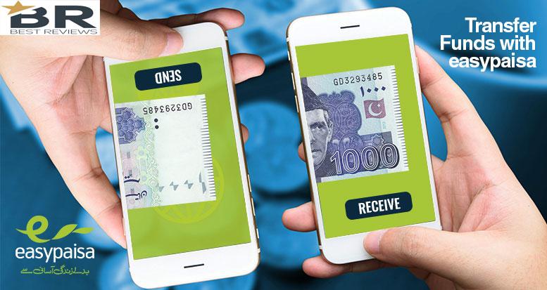 how-to-send-money-through-easy-paisa