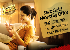 A Complete Guide to Jazz Gold Offers