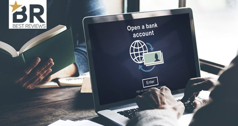 Requirements for Opening a Bank Account in Pakistan